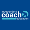 Independent Coach Education