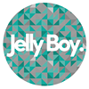 Jelly Boy Creative