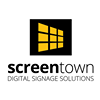 Screentown Digital Signage