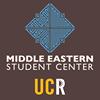 Middle Eastern Student Center - MESC