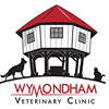 Wymondham Veterinary Clinic
