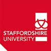 School of Creative Arts and Engineering at Staffordshire University