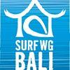 Surf WG Bali Surfcamp