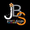 JBS Print & Design