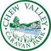 Bath Chew Valley Caravan Park, Somerset
