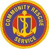 Community Rescue Service South Down