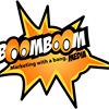 BoomBoom Media