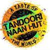 Tandoori Naan Hut