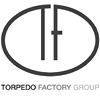 Torpedo Factory Group
