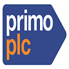 Primo plc - Multi Vehicle Insurance