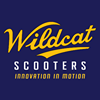 Wildcat Scooter Parts