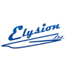 Elysion Ltd.
