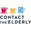 Contact the Elderly North East