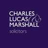 Charles Lucas & Marshall, part of Coffin Mew Solicitors
