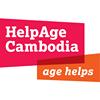 HelpAge Cambodia