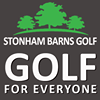 Stonham Barns Golf