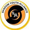 Shadow Youth Alliance - SYA