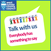 Crawley - Talk With Us - West Sussex County Council