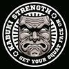 Kabuki Strength