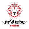 New Tribe CrossFit