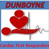 Dunboyne Cardiac First Responders