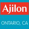 Ajilon Ontario