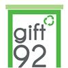 Gift92