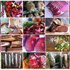 Capreolus Fine Foods