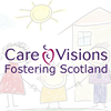 Care Visions Fostering thumb