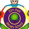 Elm Park Primary School