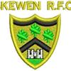 Skewen RFC