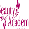The Academy of Hairdressing and Beauty Therapy - Stafford College