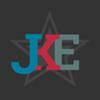 JKE Web Design