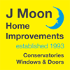 J. Moon Home Improvements