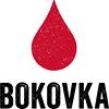 Vinárna Bokovka