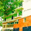 Hotel Prince - Keonjhar