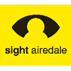 Sight Airedale