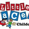 Little Faces Childcare - Chelmsford Day Nursery