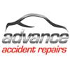 Advance Accident Repairs