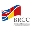 British Romanian Chamber of Commerce (BRCC)