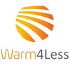 Warm4Less