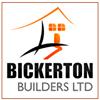 L Bickerton Builders Ltd