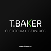 T Baker Electrical Services
