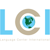 Language Center International