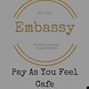 Embassy Coffee & Kitchen thumb