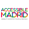 Accessible Madrid