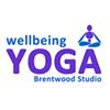 Wellbeing Yoga