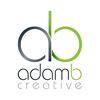 Adambcreative