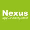Nexus Supplier Management