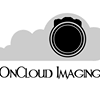 OnCloud Imaging - Aerial Photography - Videography